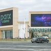 Stock_Carroll - Parx Casino