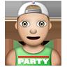 102115_Gronk-Emoji