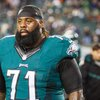 011415JasonPeters