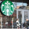 Stock_Carroll - Starbucks Coffee