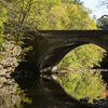 Stock_Carroll - Wissahickon Valley Park