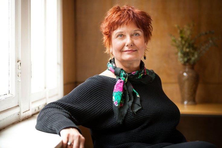 Lois Welk