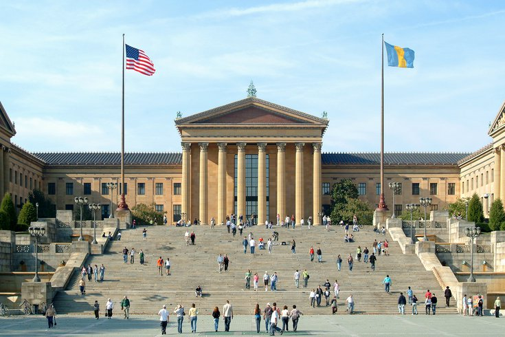 'Art & America' joint ticket deal