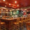Jack Duggan's Pub