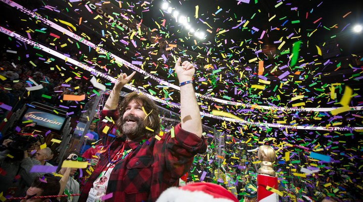 013015_Mick-Foley-Wing-Bowl