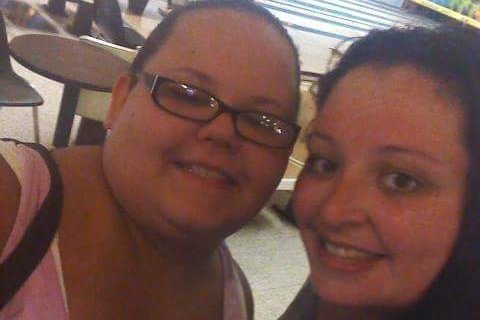 Amber Dudley, Lyft Fatal