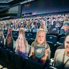 fans_cutouts_Mike_Trout_Eagles_Rams_NFL_Kate_Frese_092020