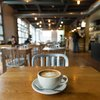 OCF Coffeehouse Fairmount