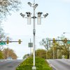 Carroll - Traffic Cameras Dangerous Roads