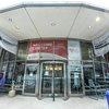 Fairmount Park Welcome Center