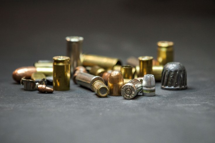 11052015_Bullets