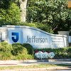 Stock_Carroll - Philadelphia University Jefferson