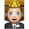 102115_Goodell-Emoji