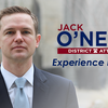 Jack O'Neill