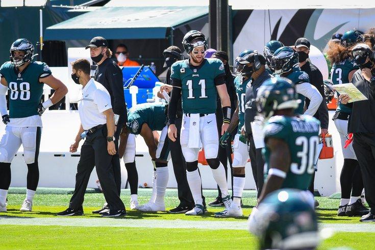 Carson_Wentz_Eagles_Rams_NFL_Kate_Frese_092020