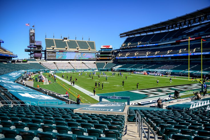 Lincoln_Financial_field_Eagles_Rams_NFL_Kate_Frese_092020