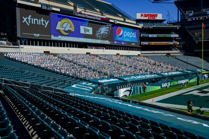 lincoln_finacial_field_cutouts_fans_Eagles_Rams_NFL_Kate_Frese_092020