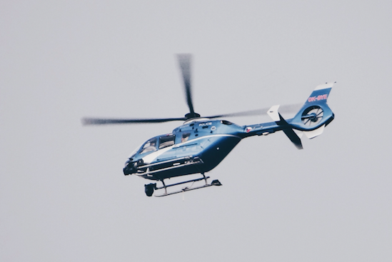 helicopter to drop 30,000 Easter eggs for epic hunt in Northeast Philly
