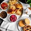 Dine Latino Restaurant Week