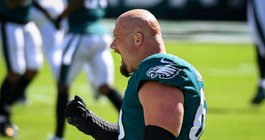 Lane_Johnson_Happy_Eagles_Rams_NFL_Kate_Frese_092020