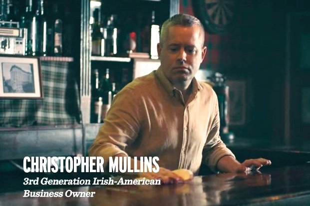 McGillin's featured in new Modelo beer commercial