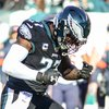 183_11032019_EaglesvsBears_Malcolm_Jenkins_celebrates_KateFrese.jpg