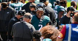 Jalen_Hurts_Eagles_Rams_NFL_Kate_Frese_092020