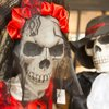 Stock_Carroll - Halloween