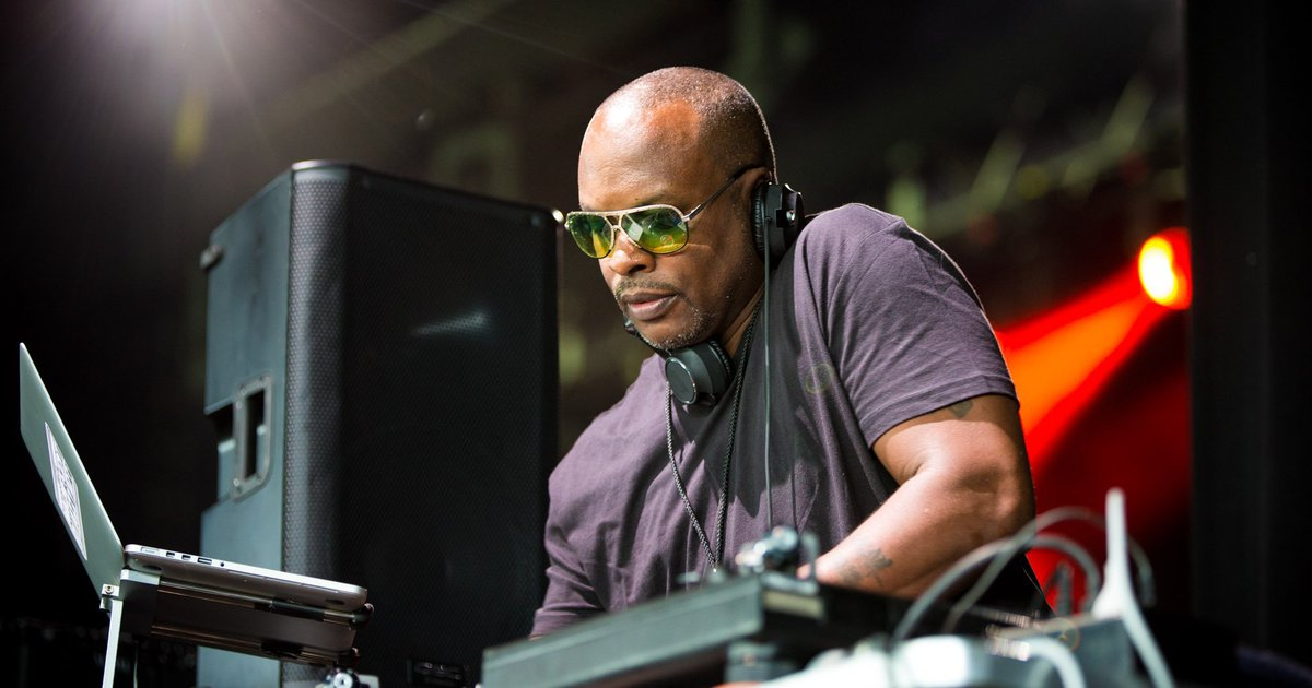 'Small Business Live,' hosted by DJ Jazzy Jeff, benefits minority-owned businesses
