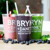 Bryn + Dane opening in Washing Square neighborhood of Philadelphia