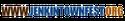 Limited - Jenkintown Arts Fest Sponsorship Badge
