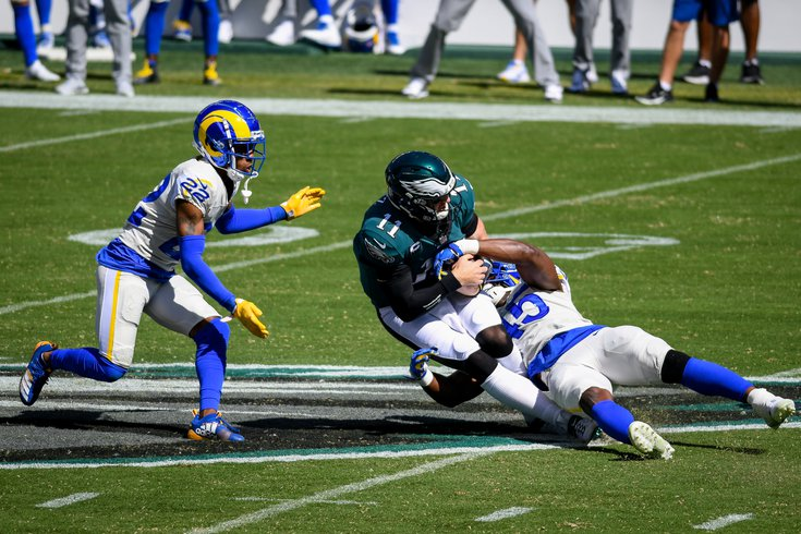 Eagles-lose-Wentz_092020_KF