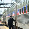 Stock_Carroll - SEPTA Regional Rail