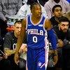 1_Josh_Richardson_Sixers_76ersvsCeltics_KateFrese.jpg