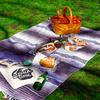 dream picnic