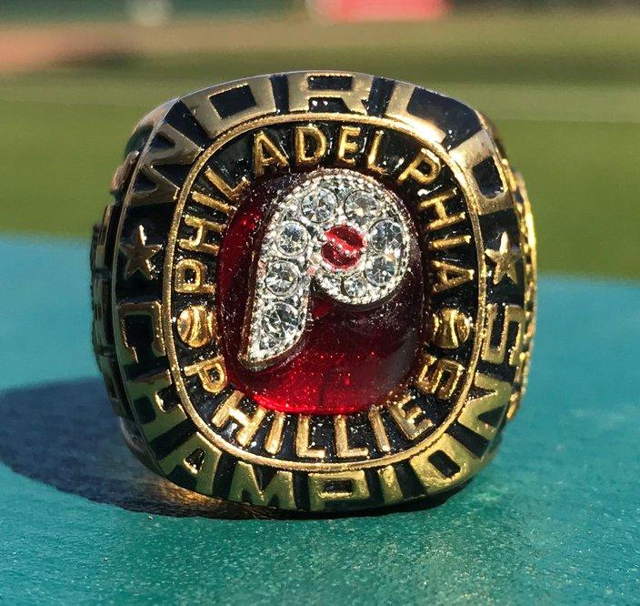 Schmidt-Ring_030720_Phillies