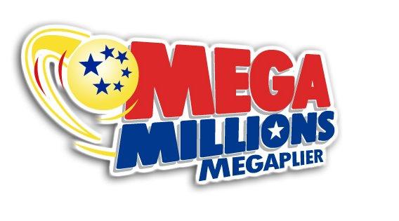 New Jersey man Mega Millions jackpot