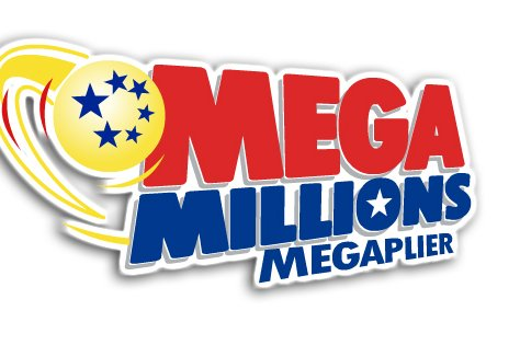 Mega Millions Ticket Worth 202 Million Sold In New Jersey Phillyvoice