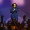 Oprah donates $5 million New Jersey nonprofit
