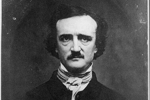 Edgar Allan Poe suicide depression