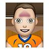 102115_Peyton-Emoji