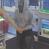 2x4 robber Northeast 7-11