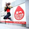 Rumble Boxing in Philly's Center City
