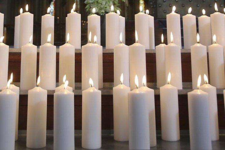 Germanwings victims