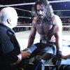 110515_rollinshurt_WWE