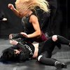 111715_divas_WWE