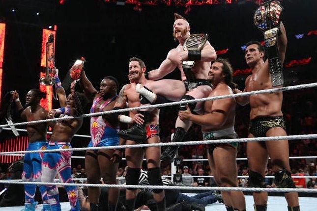 120115_WWE-Raw