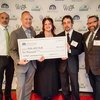 IBA LGBT Award