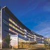princeton penn medical center