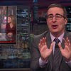 hbo screenshot john oliver mike jerrick